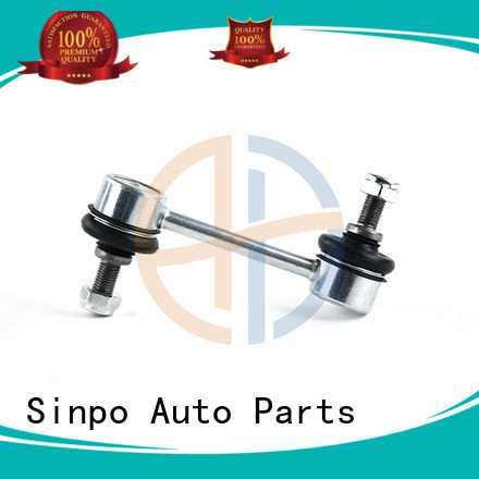 rear stabilizer links for sale for vehicle