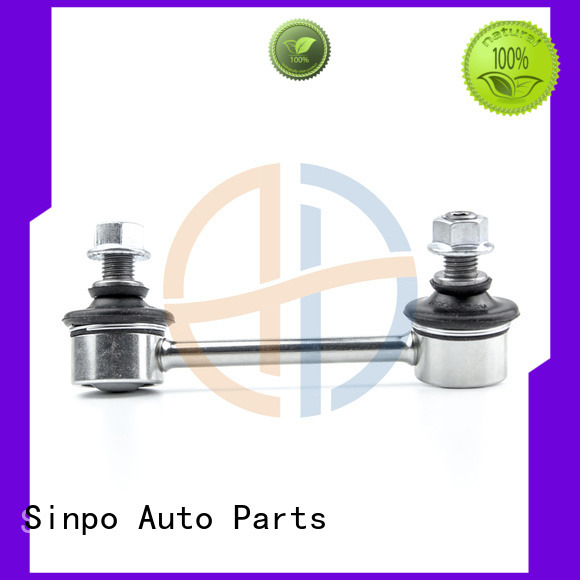 suspension car stabilizer link use for car