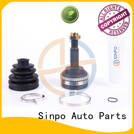 outer cv joint outer price for car