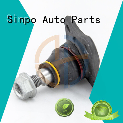 Sinpo Front suspension ball joint use for vehicle
