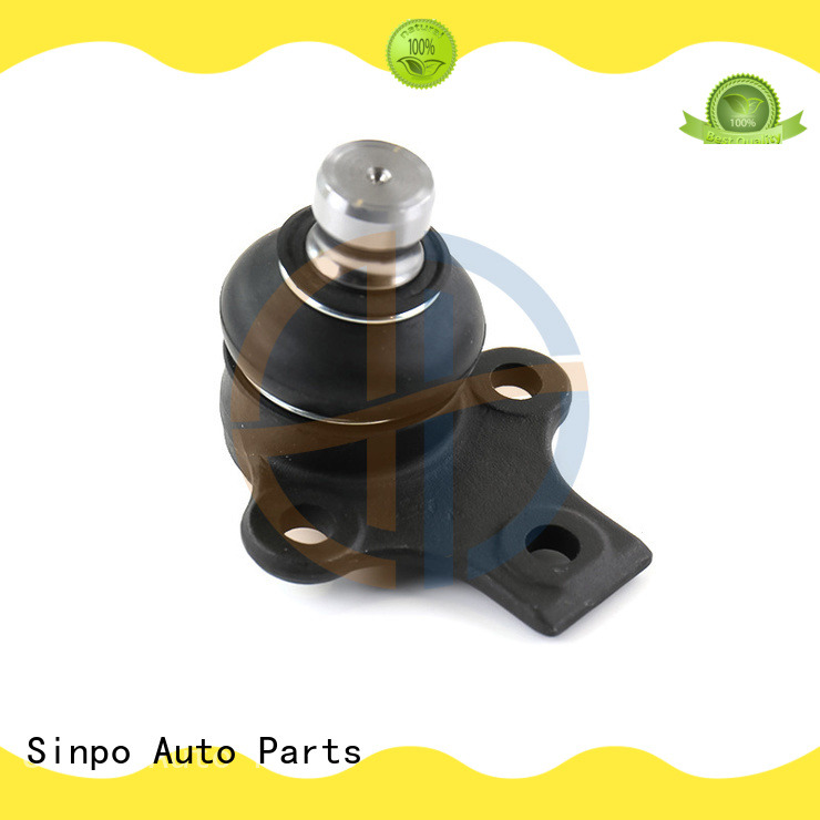 Sinpo lower ball joint price for vehicle