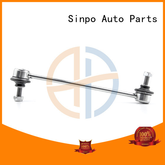 Sinpo rear stabilizer link for sale for truck