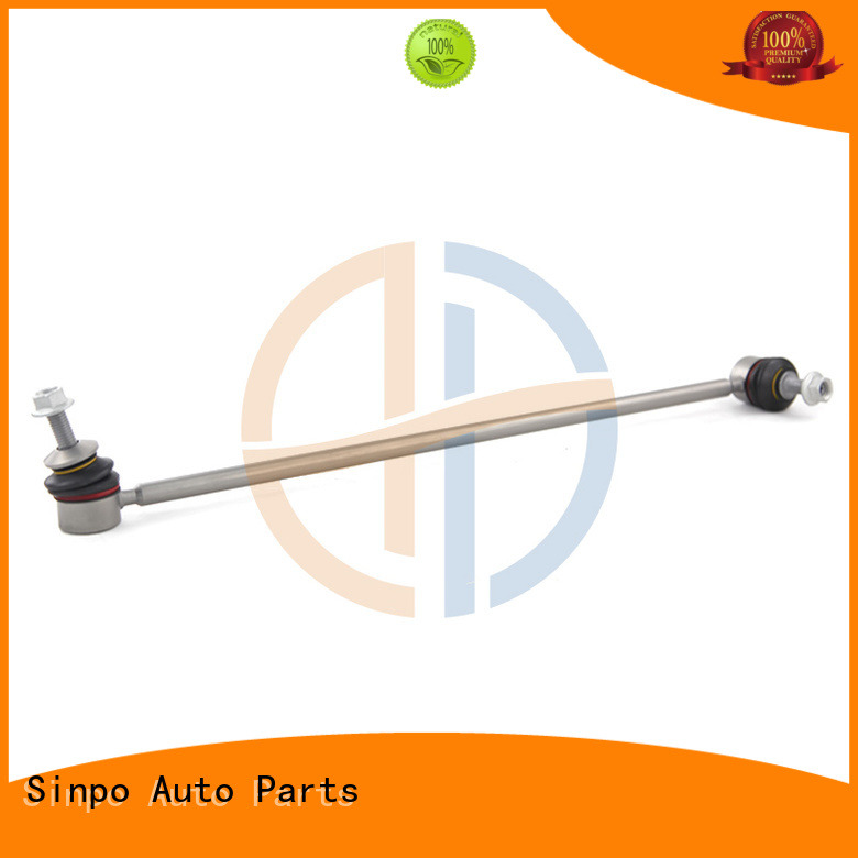 Sinpo car stabilizer link use for truck