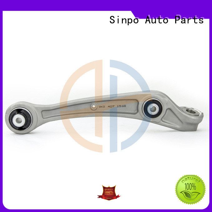 Sinpo lower control arm ball joint function for toyota