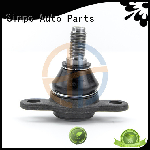 suspension ball joint for sale for car