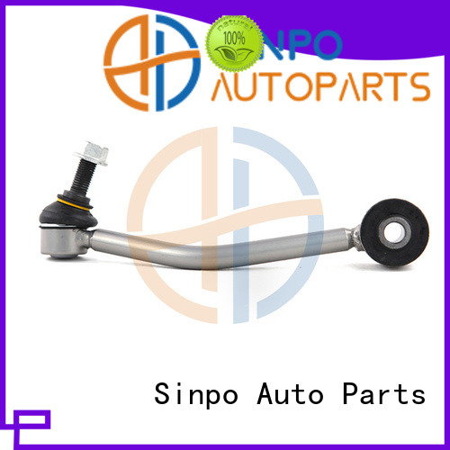 Sinpo front stabilizer bar link brand for car