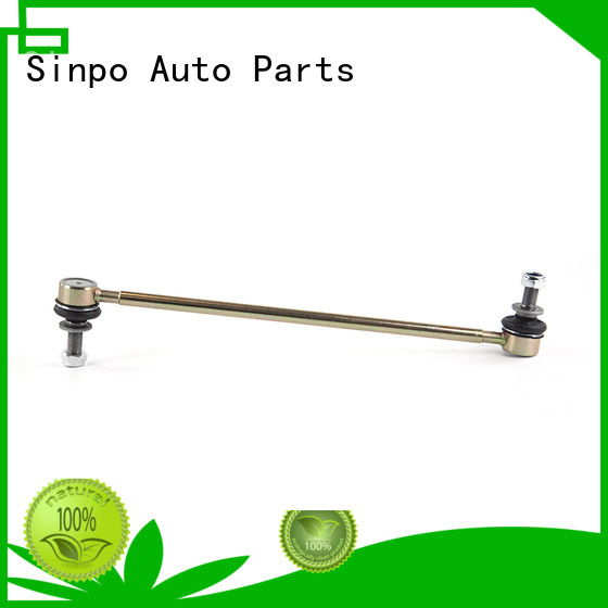 right stabilizer link use for car