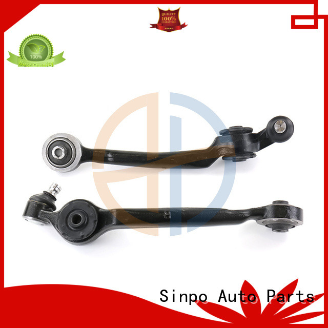Sinpo upper control arm use for car