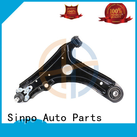 lower upper control arm brand for truck