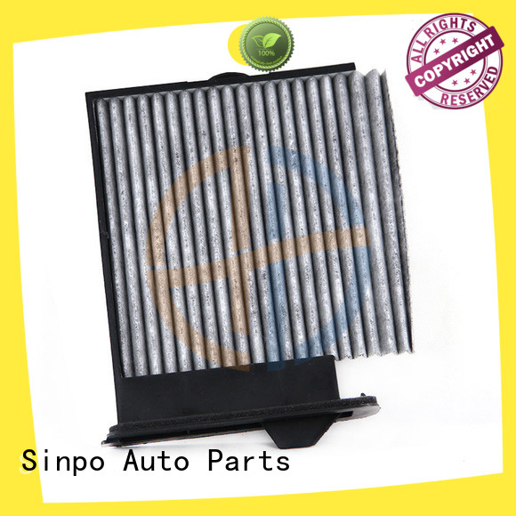 best toyota cabin filter function for toyota