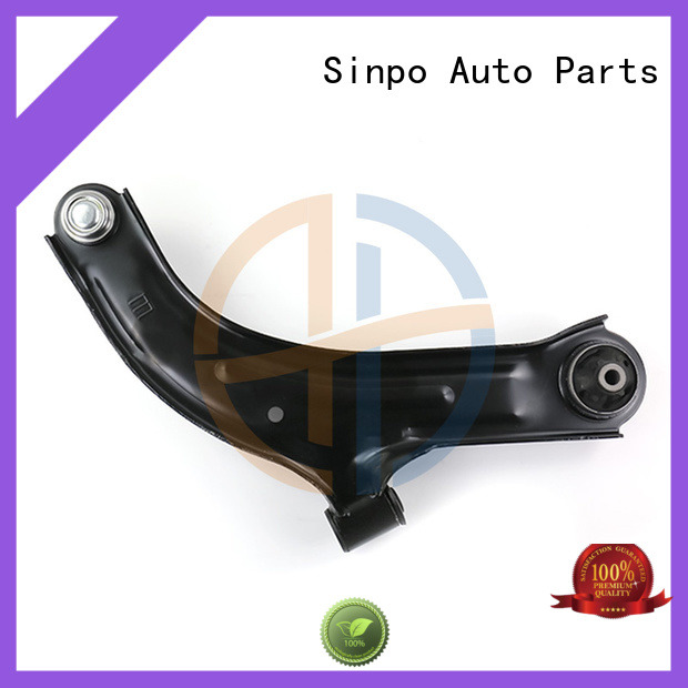 upper control arm with ball joint brand for auto