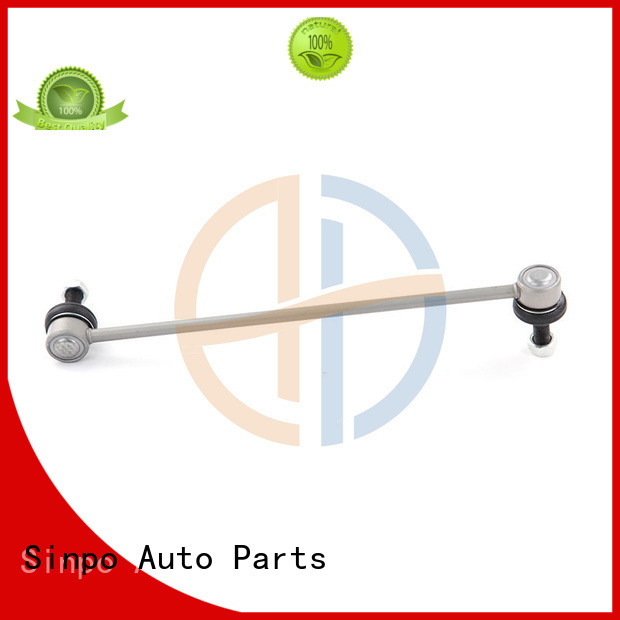 Sinpo front end stabilizer link wholesale for auto