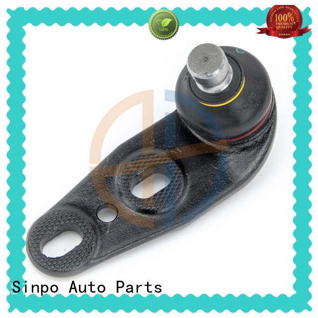 Sinpo suspension suspension ball joint for sale for car