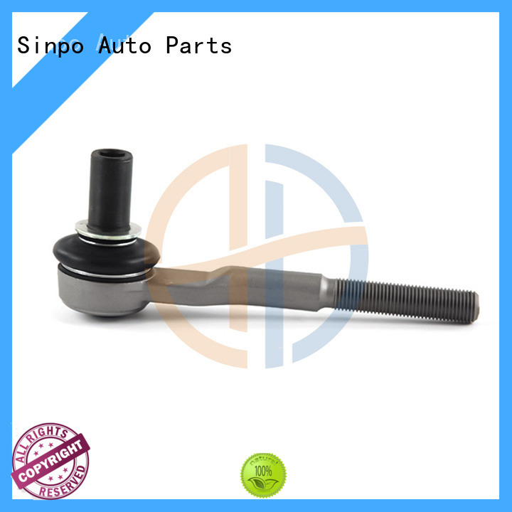 truck outer tie rod end wholesale for vehicle