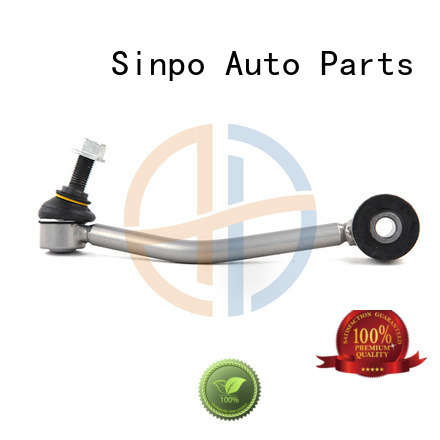 right suspension stabilizer bar link for sale for truck