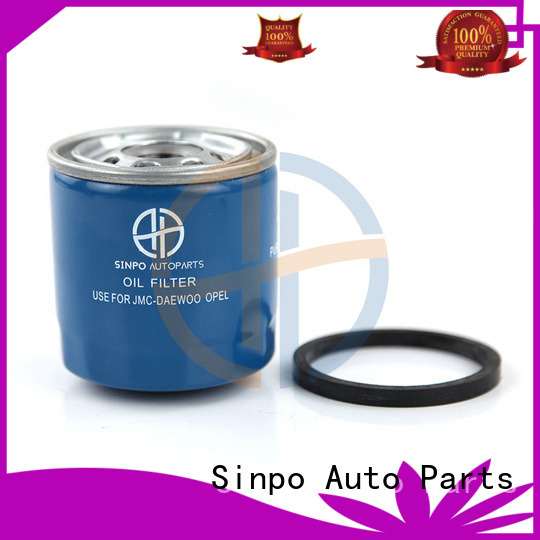 automotive honda oil filter use for auto