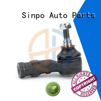 inner Steering System tie rod end wholesale for car