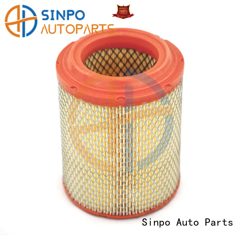 motorcycle best car air filter price for vehicle
