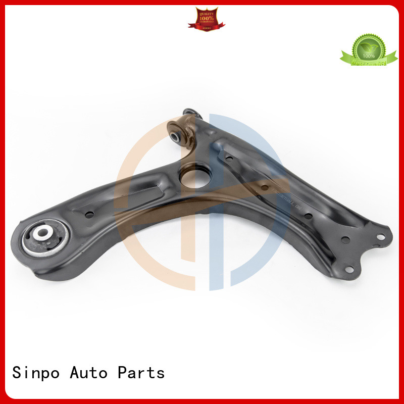 jeep rear lower control arm use for toyota