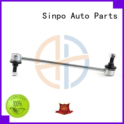 rear stabilizer links use for truck