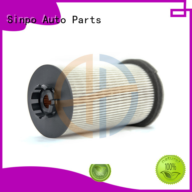classic gasoline filter function for auto