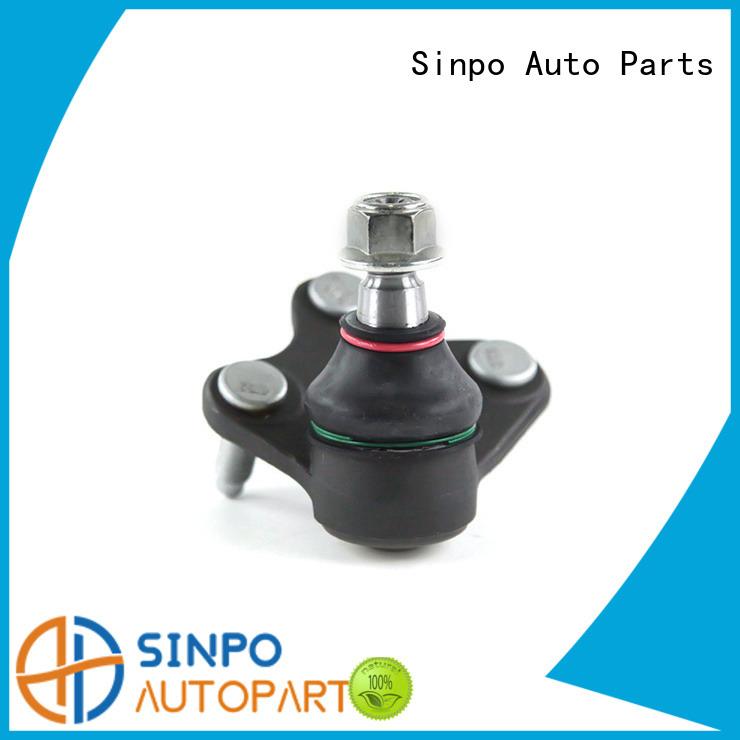 automobile ford auto parts for sale for auto