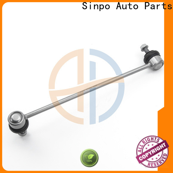 front car stabilizer link for sale for truck