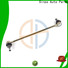Sinpo front stabilizer bar link use for car