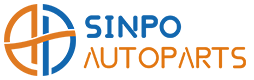 Logo | Sinpo Auto Parts - sinpoautoparts.com
