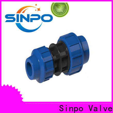 Sinpo Valve latest hose coupling suppliers for home use