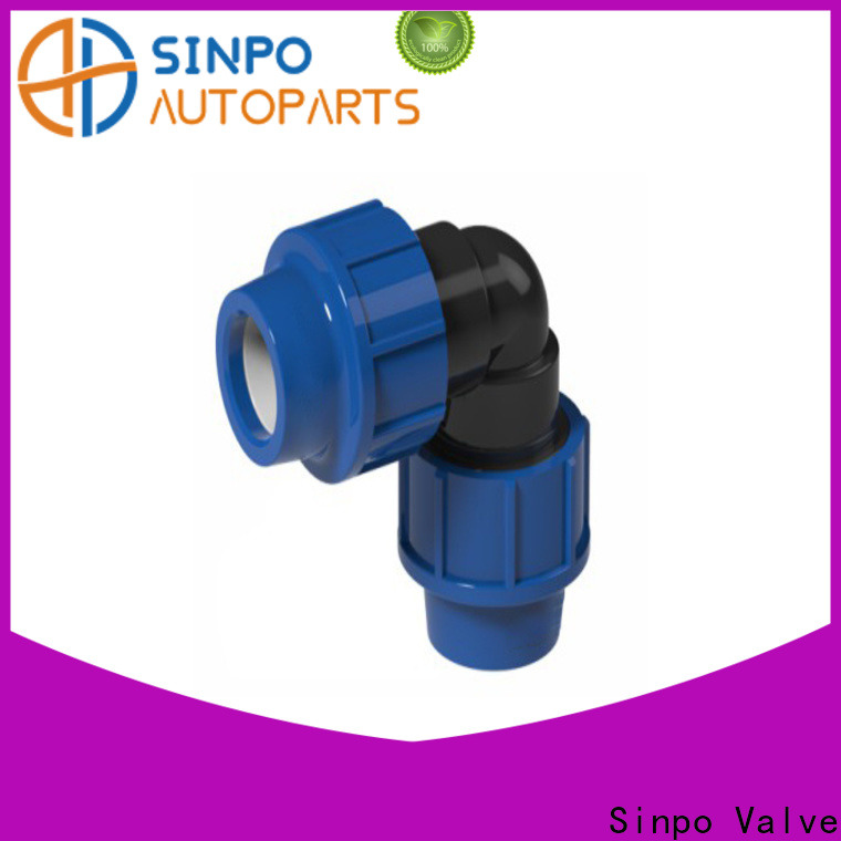 latest clamp saddle suppliers for industrial