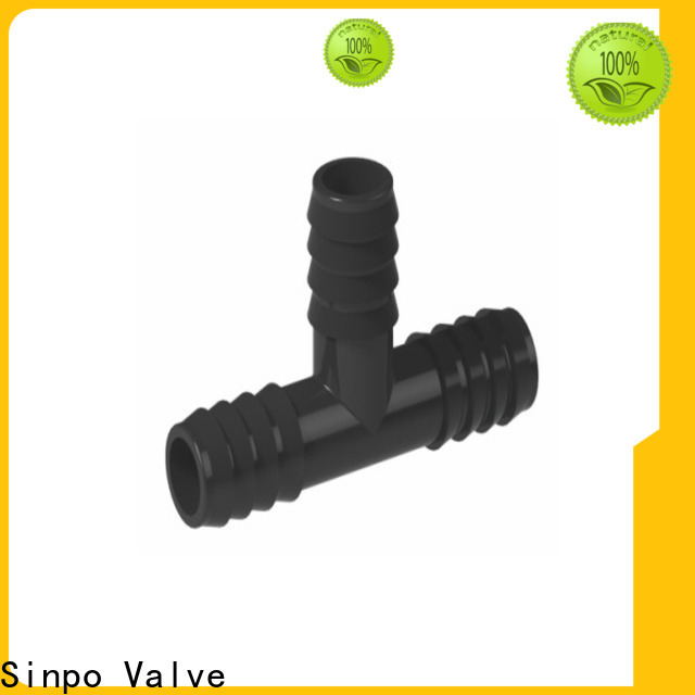 wholesale irrigation fittings for business for factory