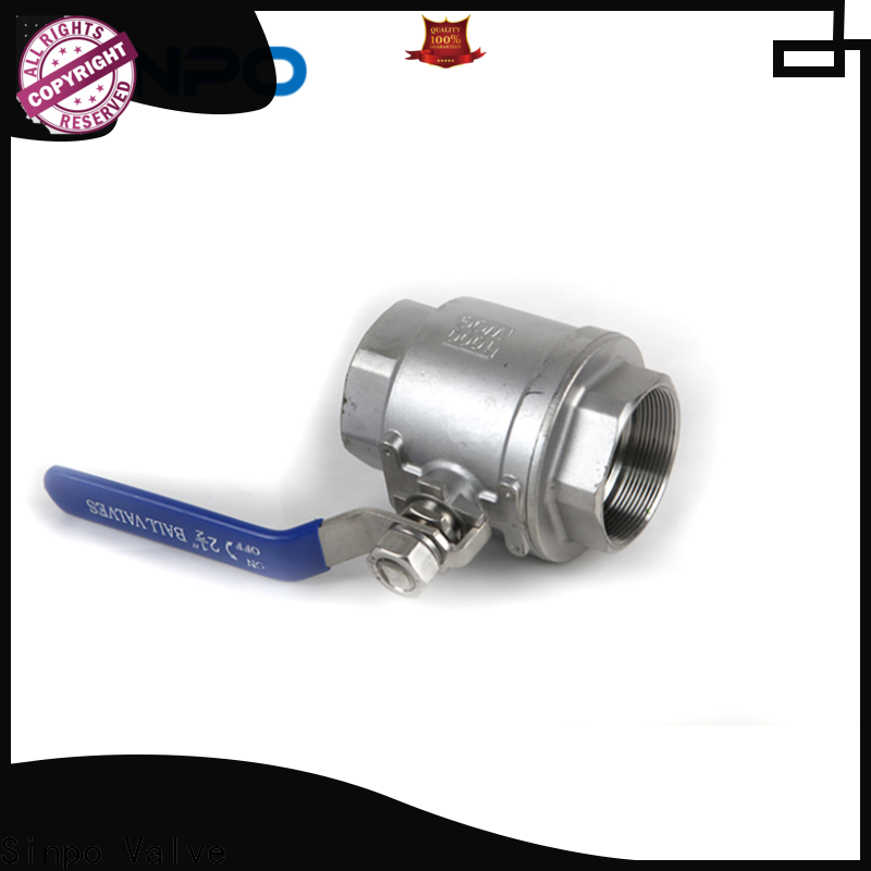 top valve manufacturers houston tx company for home use