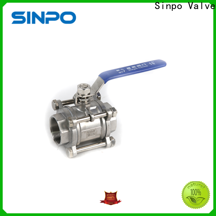 custom solenoide valve manufacturers for factory