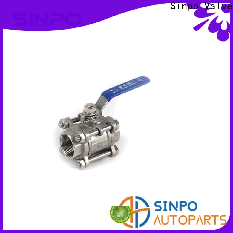 best how solenoid valve works supply for industrial