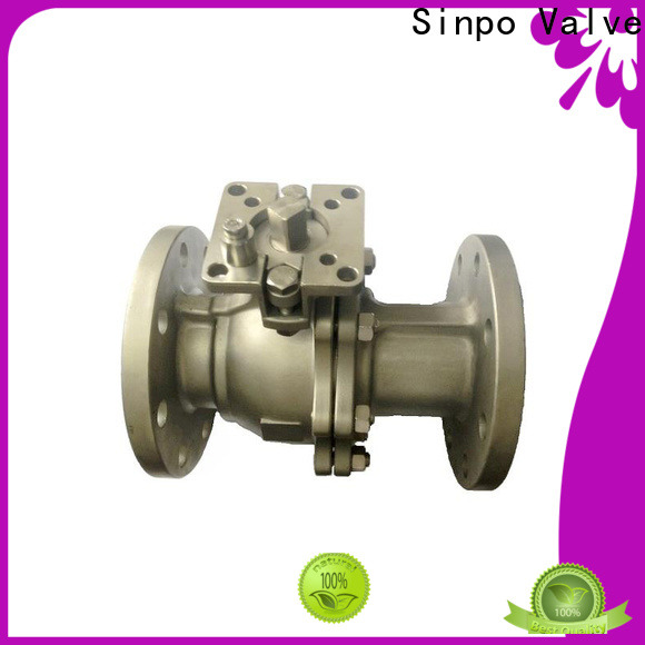 latest valve ball manufacturer supply for factory