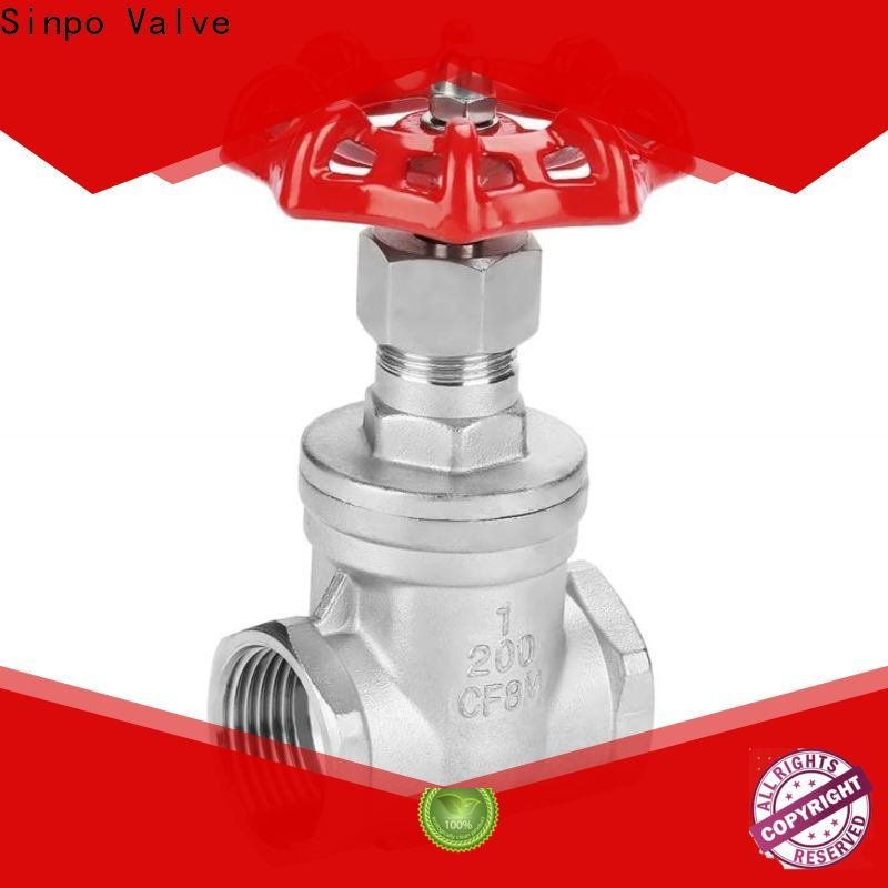 new knife gate valves manufacturers factory for factory