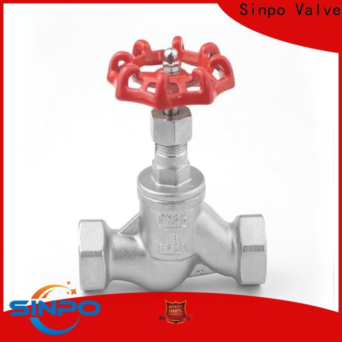 custom different types of water valves suppliers for home use