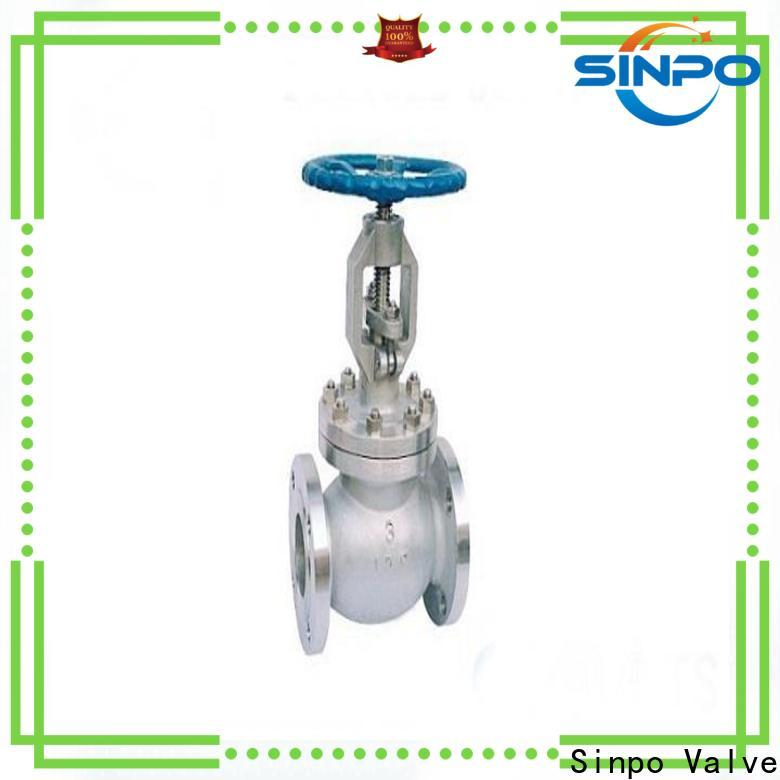 best three way valves plumbing factory for factory