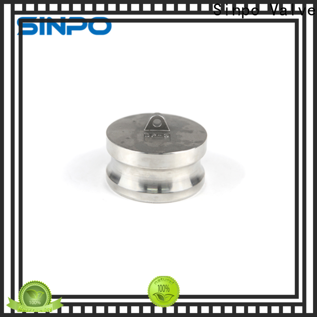latest female camlock fittings for business for home use