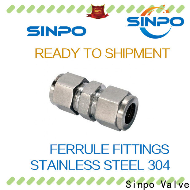Sinpo Valve new 22mm ball valve for business for home use