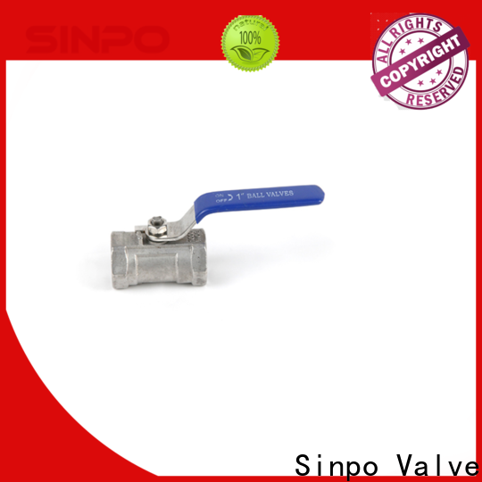 Sinpo Valve wholesale valves manufacturing companies company for home use