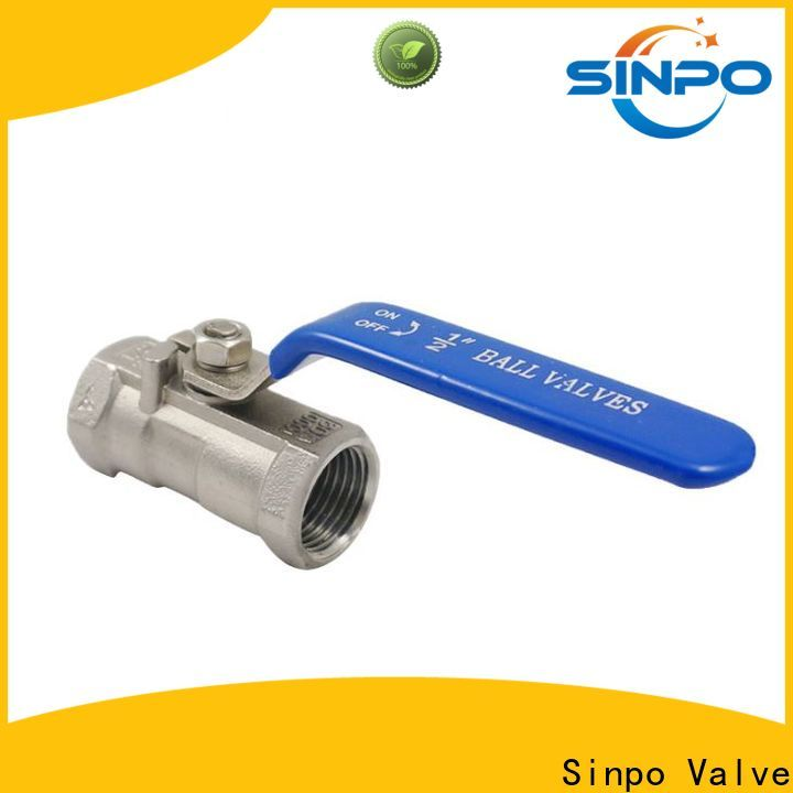 wholesale balon valve distributor for business for factory