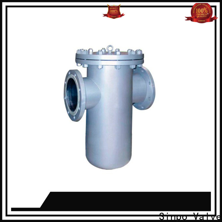 latest 22mm Y strainer manufacturers for factory