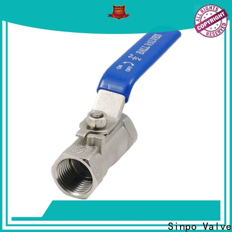 wholesale valve distributor for business for factory