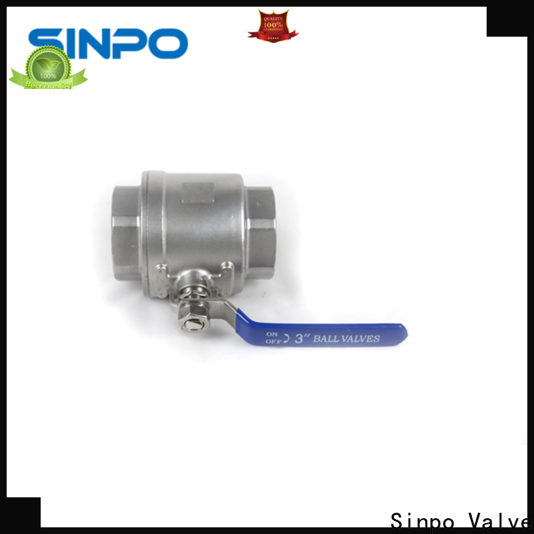 new american valve company suppliers for factory