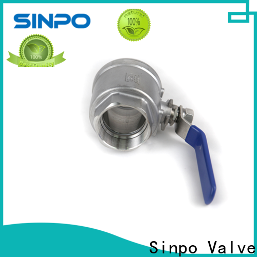 wholesale quadrant valves for business for home use