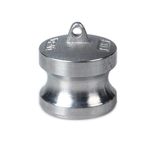 Type DP SS 316 Water Quick Hose Shank Camlock Coupling DN100