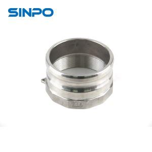 Sinpo Valve Array image136